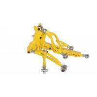 """[Zawieszenie tył Scion FR-S (18"""" wheels only)]"""