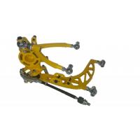 """[Zestaw skrętu Mazda RX7 fd (18"""" wheels only)]"""