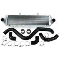 [Intercooler TurboWorks Ford Focus ST 2012+ MK3]