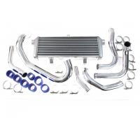 [Intercooler TurboWorks Subaru Impreza WRX/STi 00-07]