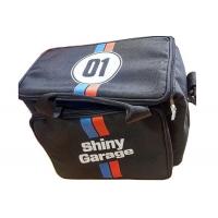 [Shiny Garage Detailing Bag]