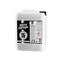 [Shiny Garage Extra Dry 5L]