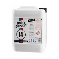 [Shiny Garage Monster Wheel Cleaner+ 5L]