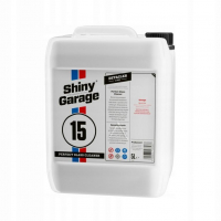 [Shiny Garage Perfect Glass Cleaner 5L]