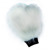 [Shiny Garage Wolly Synthetic Wash Mitt]