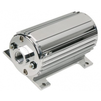 [Pompa paliwa Aeromotive A1000 1000HP Platinum]