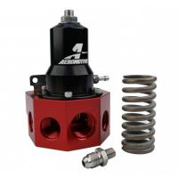 [Regulator ciśnienia paliwa Aeromotive Extreme Flow EFI 2-8 Bar]