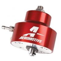 [Regulator ciśnienia paliwa Aeromotive Ford 5.0 V8 2-5 Bar]
