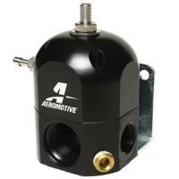 [Regulator ciśnienia paliwa Aeromotive Marine A1000 Bypass 0.2-1 Bar]