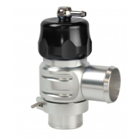 [Turbosmart BLOW OFF Plumb Back 32MM UNI]