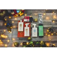 [Vianočný balíček č.4 + DARČEK]