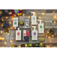 [Vianočný balíček č.2 + DARČEK]