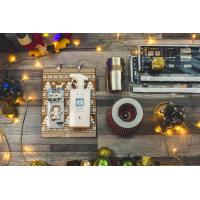 [Vianočný balíček č.6 + DARČEK]