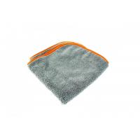 [Ręcznik do osuszania samochodu 40x40cm 600G/M2]