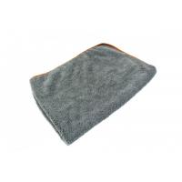 [Ręcznik do osuszania samochodu 90x60cm 600G/M2]
