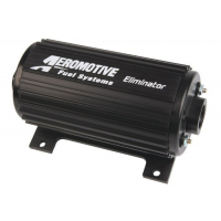 [Pompa paliwa Aeromotive Eliminator 1500HP Black]