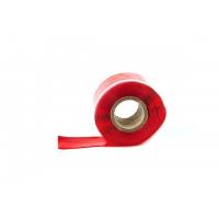 [Samouszczelniająca taśma TurboWorks 50mm x 0.5mm 3.5m Red]