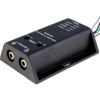 [Prevodník úrovne signálov - Hi/low adapter]