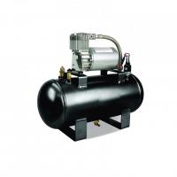[Kompresor - vysokotlakový vzduchový systém 6L]