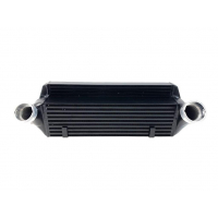 [Intercooler TurboWorks BMW E81 E82 E87 E88 E90 E92 DIESEL 80/120mm]