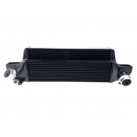 [Intercooler TurboWorks MINI COOPER F54/55/56/60 60/105mm]