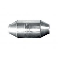 [Univerzálny katalyzátor FI 60 2-3L EURO 3]