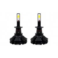 [LED žiarovky do svetlometov CX Séria H1]