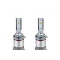 [LED žiarovky do svetlometov CX Series HB4 9006]
