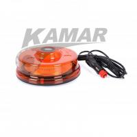 [Výstražná kontrolka UFO II R65 LED (magnetická)]