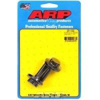 [Śruby wału ARP Ford 2.0L Zetec 1999-2004 251-1002]