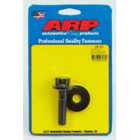 [Śruby wału ARP Mini Cooper 1.6L M12x1.5 19mm 2002-2007 206-3601]