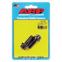 [Śruby wału ARP Mitsubishi Eclipse Lancer 2.0L 4G63 1994-2007 107-1002]