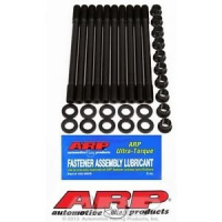 [Szpilki do głowicy ARP Acura Integra GSR 1.8L B18C1 1994-2001 208-4302]