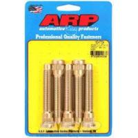 """[Szpilki do kół ARP 1/2-20"""" 78mm (5szt.) 100-7724]"""