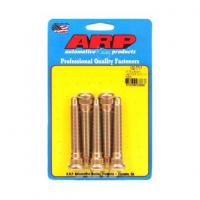 [Szpilki do kół ARP M12x1.25 76mm (5szt.) 100-7716]