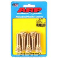 [Szpilki do kół ARP M12x1.5 44mm (5szt.) 100-7727]