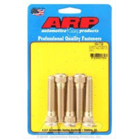 [Szpilki do kół ARP M12x1.5 64mm (5szt.) 100-7729]
