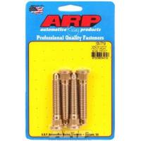 [Szpilki do kół ARP M12x1.5 69mm (4szt.) 100-7719]