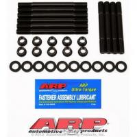[Szpilki główne silnika ARP Acura Integra GSR 1.8L B18C1 1994-2001 208-5403]