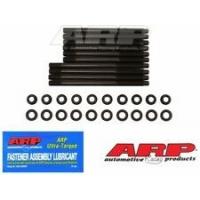 [Szpilki główne silnika ARP Acura NSX 3.0 3.2L 1990-2005 208-5801]