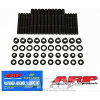 [Szpilki główne silnika ARP Dodge Neon 2.0L 1995-2005 141-5801]