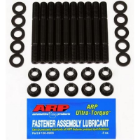 [Szpilki główne silnika ARP Mazda MX-5 Miata 1.6 1.8L (B6, BP) 218-5401]