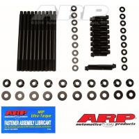 [Szpilki główne silnika ARP Mini Cooper 1.6L N12-N18 2007-2015 201-5401]