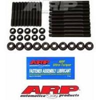 [Szpilki główne silnika ARP Mitsubishi Lancer 2.0L 4B11T 2007-2017 207-5403]