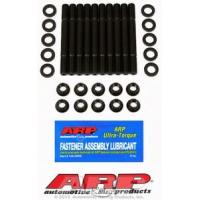 [Szpilki główne silnika ARP Opel Calibra Astra 2.0L C20XE/LET/Z20LET 209-5401]