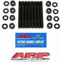 [Szpilki główne silnika ARP Pontiac 3.8L 1999-2008 193-5401]