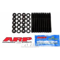 [Szpilki główne silnika ARP Toyota RAV4 Camry 2.4L 2AZ-FE 203-5401]