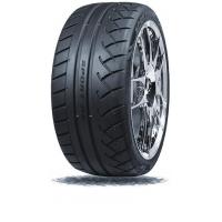 [Opona Westlake Sport RS 285/35 R18]