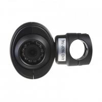 [AHD 960p kamera 4PIN s IR vonkajšie pre inštaláciu na trubku]