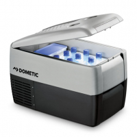 [DOMETIC Kompresorový chladiaci box CoolFreeze CDF 36]